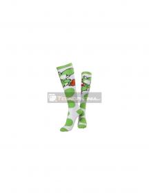 Calcetines largos Nintendo - Yoshi