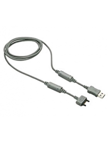Cable USB Sony Ericsson DCU-60 sin blister