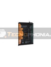Batería Huawei HB486486ECW Mate 20 Pro