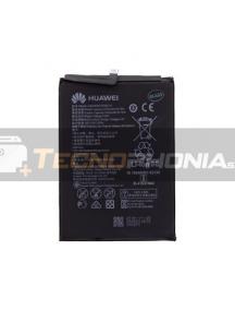 Batería Huawei HB3973A5ECW Mate 20X