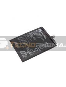 Batería Huawei HB436380ECW P30