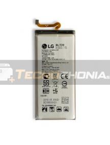 Batería LG BL-T39 G7