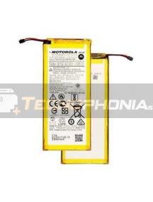 Batería Motorola HG30 G5s - G5s Plus