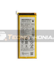 Batería Motorola JT40 G6 Plus