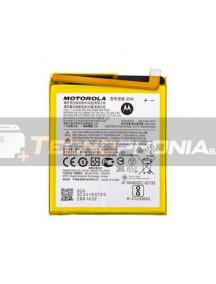 Batería Motorola JE40 Z3 - G7 Play - One - G7