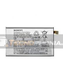 Batería Sony 1312-6095 Xperia XZ3 H9436