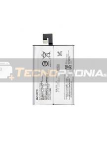 Batería Sony 1315-1228 Xperia 10 Plus I4213