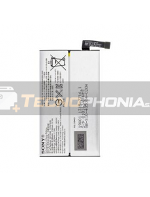 Batería Sony 1315-7716 Xperia 10 I4113