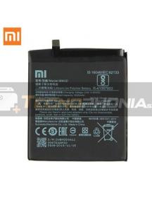 Batería Xiaomi BM3D Mi8 SE