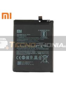Batería Xiaomi BM3K Mi Mix 3