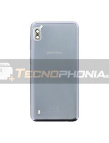 Tapa de batería Samsung Galaxy A10 A105 negra