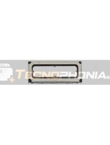 Altavoz Sony Xperia 10 Plus I4213