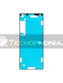 Adhesivo de display Sony Xperia 10 I4113