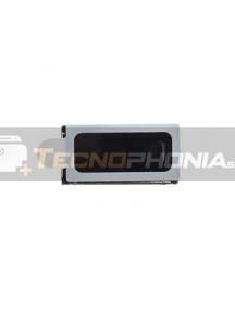Altavoz Sony Xperia L3 I4312