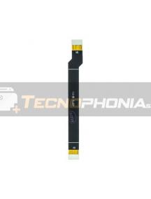 Cable flex principal Sony Xperia L3 I4312