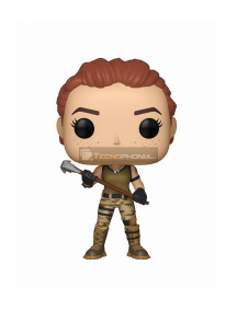 Figura Funko POP 439 Fortnite Tower Recon Specialist