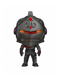 Figura Funko POP 426 Fortnite Black Night