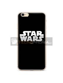 Funda TPU Luxury Star Wars Samsung Galaxy A70 A705