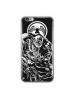 Funda TPU Marvel - Venom 003 Samsung Galaxy S10 Plus G975