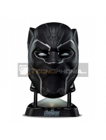 Altavoz bluetooth Marvel - Black Panther