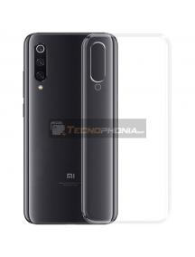 Funda TPU 0.5mm Xiaomi Mi 9 SE transparente