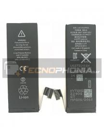 Batería OEM Apple iPhone 5