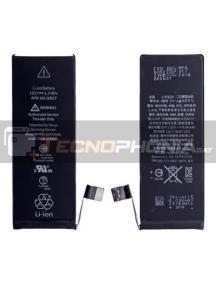 Batería OEM Apple iPhone SE
