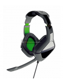 Auriculares Gaming HCX1 XBox One