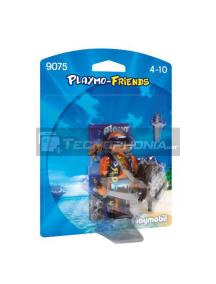 Playmobil - 9075 Pirata