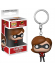 Llavero Funko Pocket POP! Disney Los Increibles 2 Elastigirl
