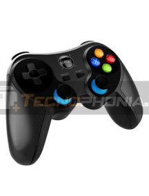 Mando Gaming Bluetooth iPega 9157 IOS/Android