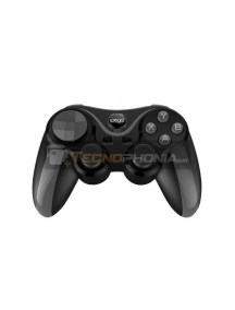 Mando Gaming Bluetooth iPega 9128 IOS/Android