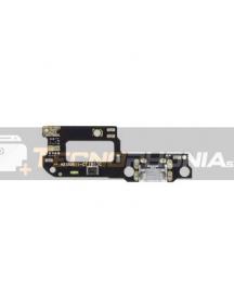 Placa de conector de carga Xiaomi Mi A2 Lite