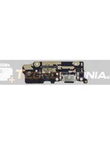 Placa de conector de carga Xiaomi Mi A2