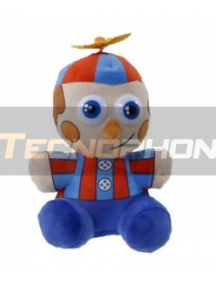 Peluche Five Nights at Freddy's - Balloon Boy 25cm