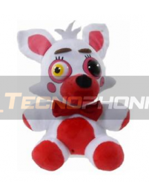 Peluche Five Nights at Freddy's - Mangle 25cm