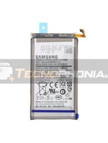 Batería Samsung EB-BG970ABU Galaxy S10e G970 (Service Pack)