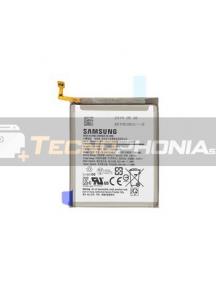 Batería Samsung EB-BA202ABU Galaxy A20e A202 (Service Pack)