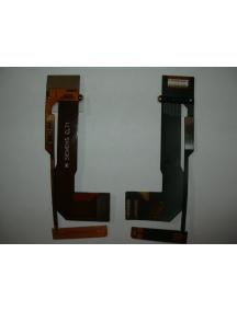 Cable flex Siemens EL71