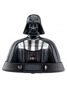 Altavoz bluetooth Star Wars - Darth Vader