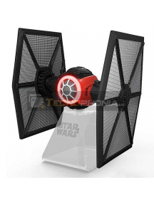 Altavoz Bluetooth Star Wars Tie-Fighter