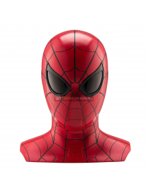 Altavoz bluetooth Marvel Spiderman