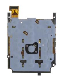 Placa de teclado Sony Ericsson T650i
