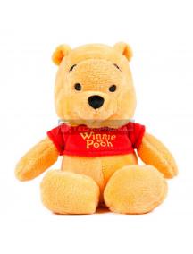Peluche Winnie The Pooh 27cm
