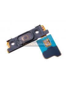 Cable flex de boton de encdido Samsung Galaxy S10 G973