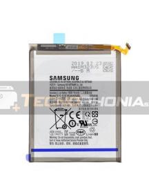 Batería Samsung EB-BA505ABU A50 A505