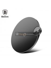 Cargador inlámbrico Baseus BSWC-P21 con display digital
