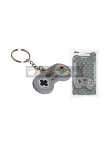 Llavero Gamer Nintendo