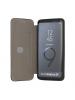 Funda libro Vennus Soft Huawei Mate 20 negra
