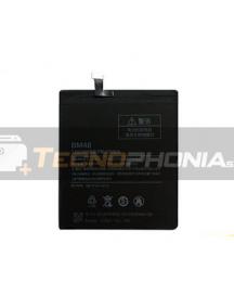 Batería Xiaomi BM48 Mi Note 2